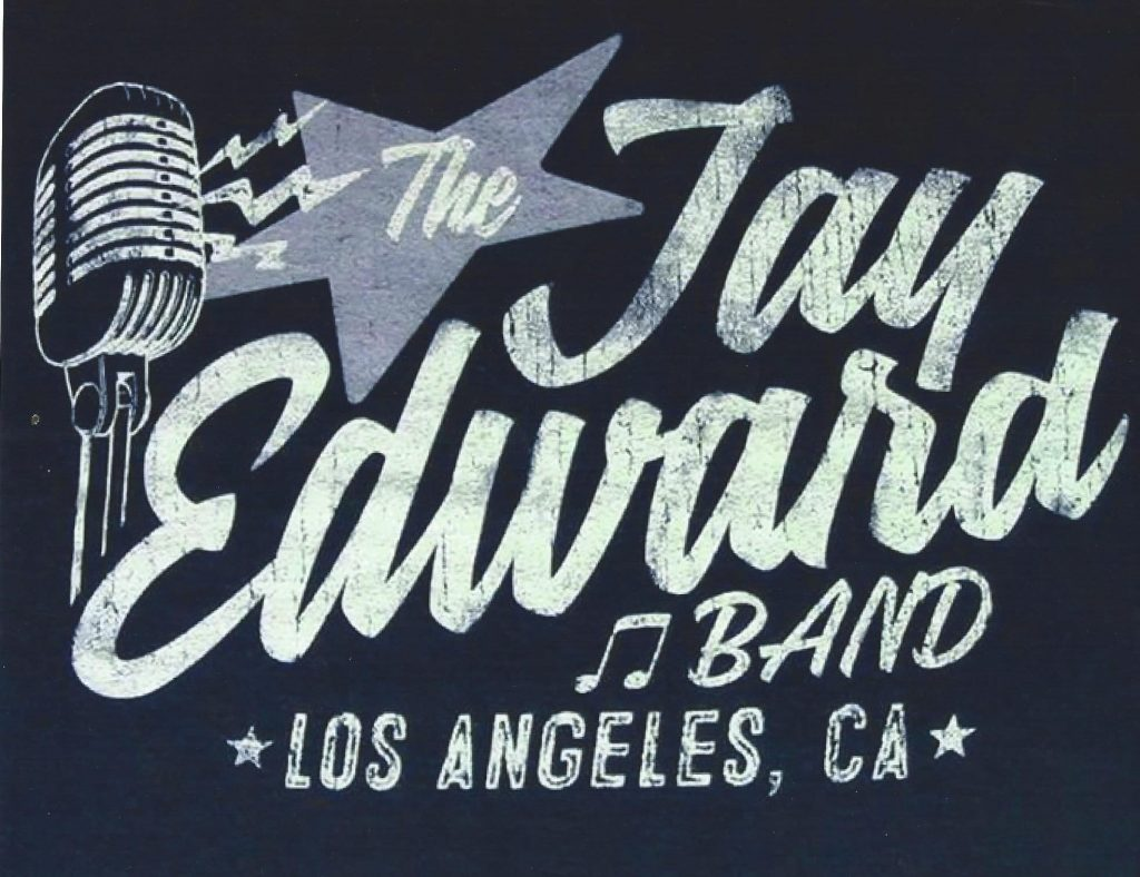 Jay Edwards Band